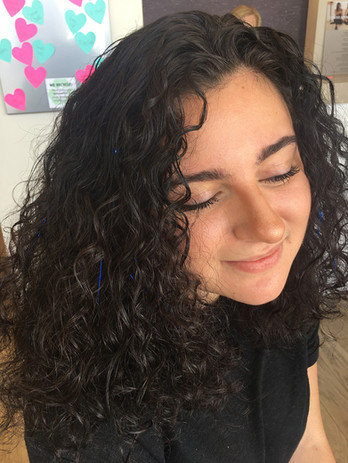 Curly-Hair-5.jpg