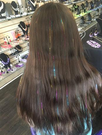 LONG-HAIR-5.jpg