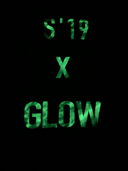 Glow Tee