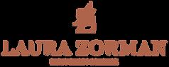 logo-ZORMAN-et-monogramme.png