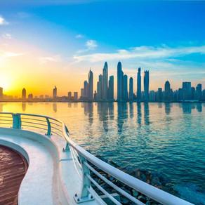 5 adresses à connaître si tu pars à Dubaï
