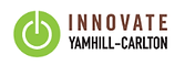 innovateyc.png