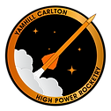 rocketry badge.png