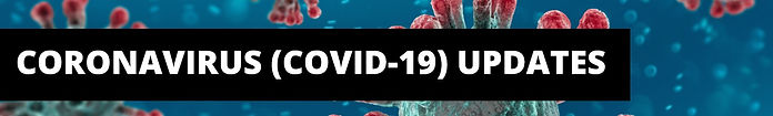 coronavirus_banner_template_for_page.jpg