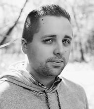 Tim Olson, Producer