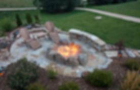 Awesome custom fire pit.jpg