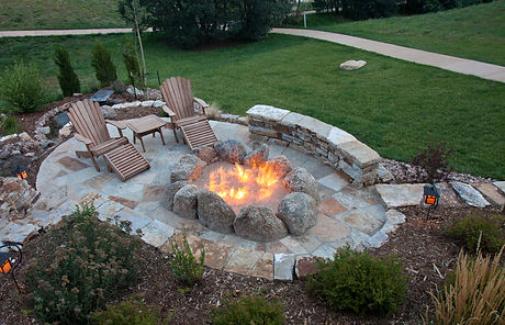 Awesome custom fire pit.jpg