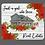 Thumbnail: Real Estate Mouse Pad  and/or Coaster Set