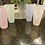 Thumbnail: Frosted Color Changing Tumblers