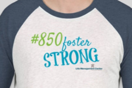 850 Foster Care
