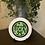 Thumbnail: Shiplap circle/monthly signs