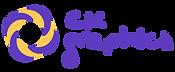 cxg_logo_tran.png