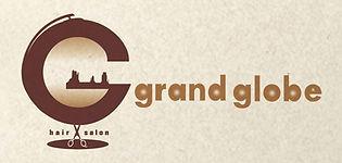 grandglobe_logo_h.JPG
