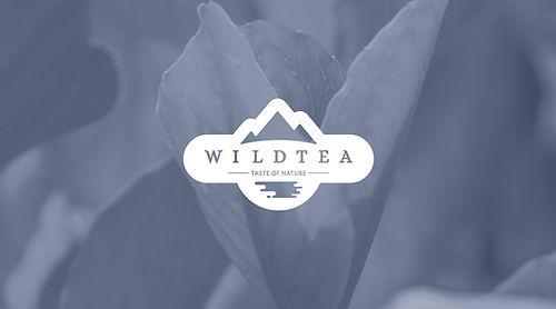 wildtea_cover.jpg