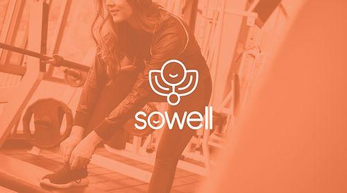 sowell_cover.jpg
