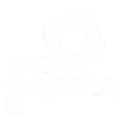 cxg_logo_rev_por_2000px.png