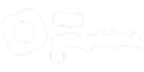 cxg-logo-2019-white.png