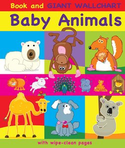 animals_cover