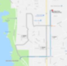 BBB CSB Map.JPG