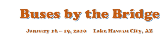 BBB headline 2020_edited.png