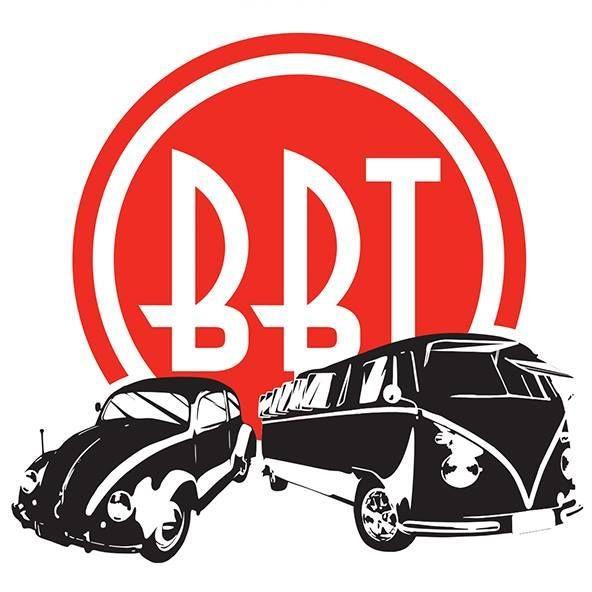BBT logo.jpg