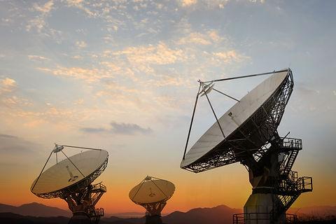 satellite antenna 2.jpg