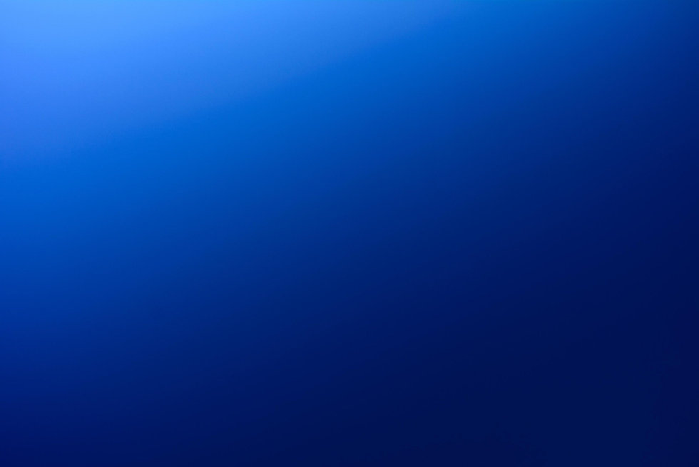 blue%2520sky%2520gradient%2520edit_edite