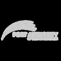 portauthoritynsw-logo%20(1)_edited.png