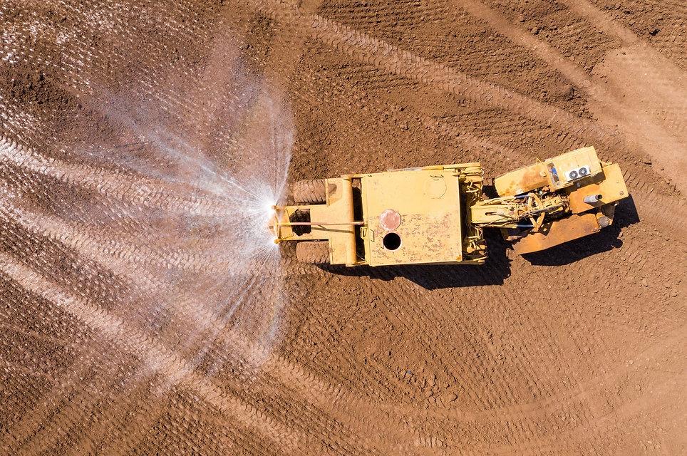 BluePipe Mining FMS Light Vehicle.jpg