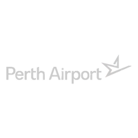 PAPLLogo2018%20(1)_edited.png