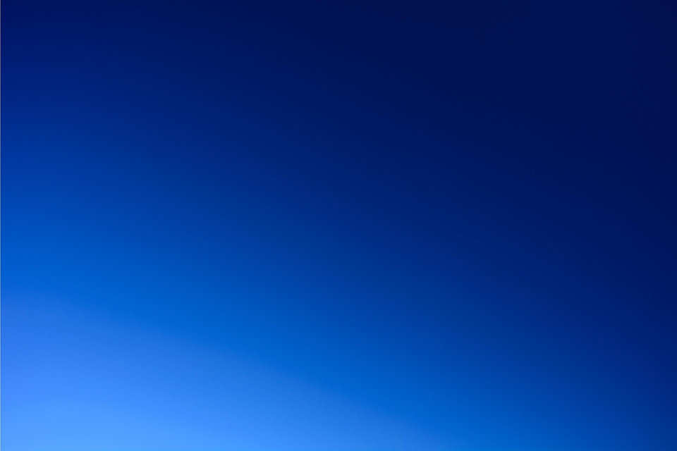 blue sky gradient edit.jpg