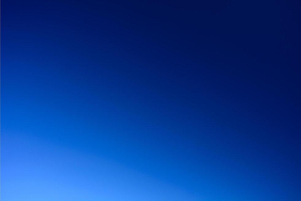 Blue Sky Gradient TerraVision Background