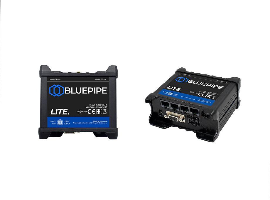 BluePipe-LITE-IVU2.jpg