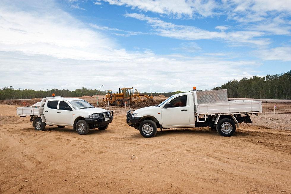utility light vehicles.jpg