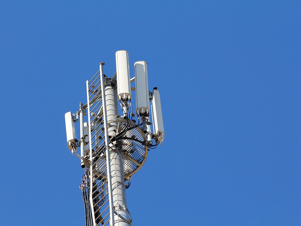 Mobile Network Comms Tower - CASA.jpg