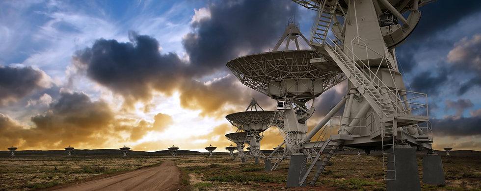 satellite antenna.jpg