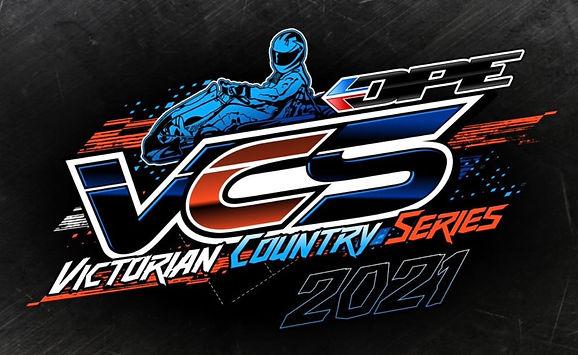 2021 VCS LOGO.jpeg