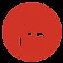 youtube logo round.png
