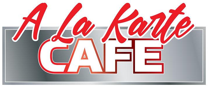 wkrc-Cafe-Sign.jpg
