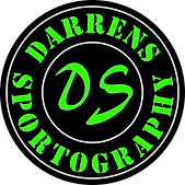 Darrens Sportography