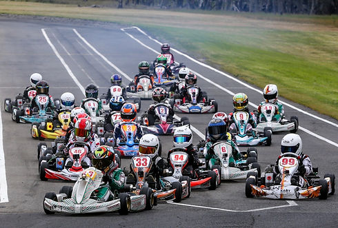 horsham_VCS_race.jpeg