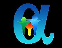Alpha Psyc Logo 1 trsp.png