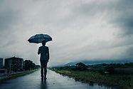 Umbrella Man.jpg