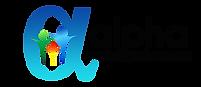Alpha Psyc Resources Logo xsm.png