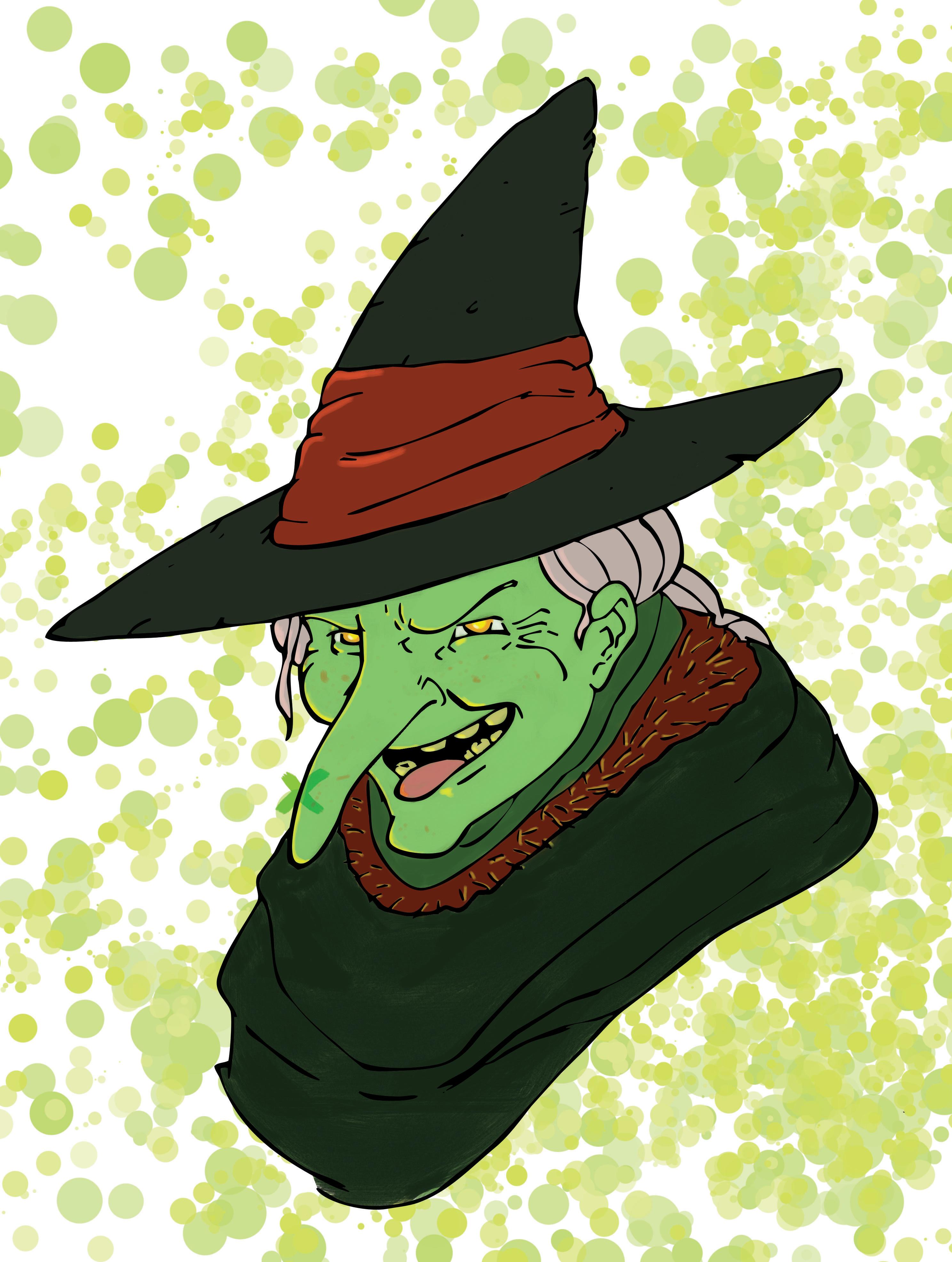 halloween witch FINAL.jpg