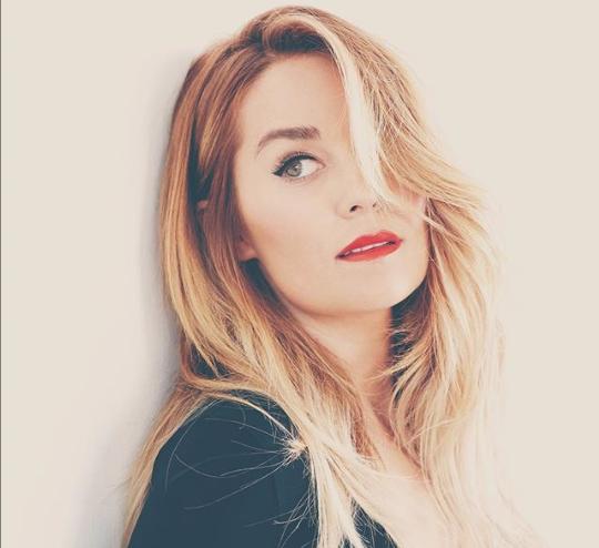 Lauren Conrad Instagram Lauren Conrad Youtube Instagram Fashion Influencer