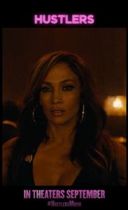 Best IGTV Jennifer Lopez Instagram TV jlo Instagram Influencer
