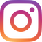 how to get real followers for Instagram
