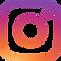 btstwitter instagram profile videos and photos