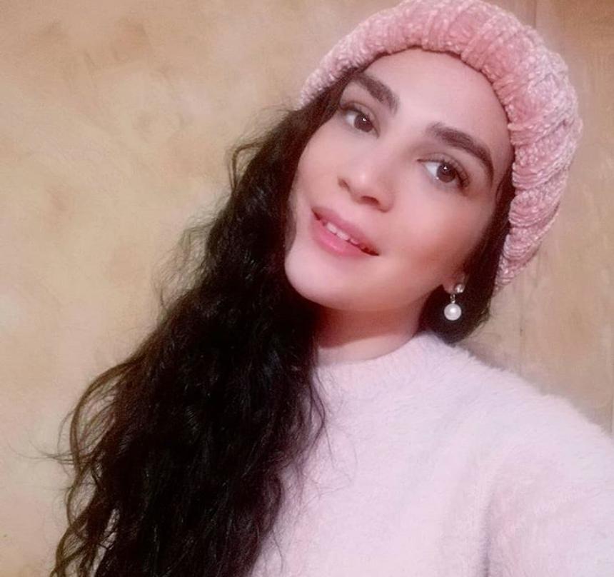 Leticia Abiad Instagram  Influencer  Health  Coach